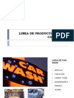 PRESENTACION Y CATALOGO LINEA CAR WASH (1).pptx