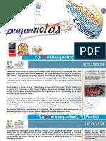 BAYONNETAS - INPODE 2014 para imprimir.pdf