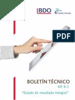 Boletin_Tecnico_NIFB3_Estado_de_resultado.pdf