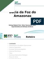 Bacia_da_Foz_do_Amazonas.pdf