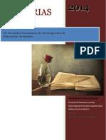 MemoriasPosgrado.pdf