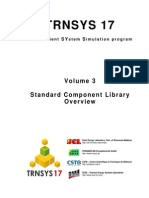 03-ComponentLibraryOverview.pdf