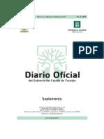 reglamento_cj.desbloqueado.pdf