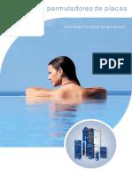 LM_permutadores.pdf