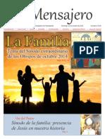 mensajero_165.pdf