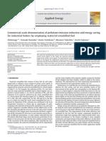1-s2.0-S0306261911008130-main (1).pdf