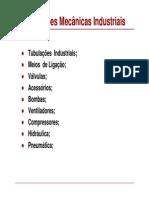 Introdução IMI.pdf