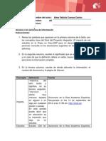 Cuevas Cantor_Alma_ M0S1_serviciosinformacion.docx