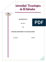 INTEGRAL INDEFINIDA Y SUS APLICACIONES.docx