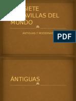 LAS SIETE MARAVILLAS DEL MUNDO LN 5.pptx