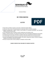 vunesp-2014-desenvolvesp-auditor-prova.pdf