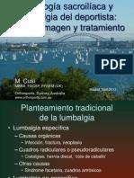 presentacion-sacroiliaca-lumbalgia.pdf
