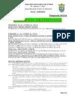 402_partidoPDF.pdf