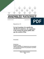 14-015f.pdf