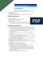 04 Kidney.pdf