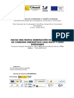 2-HACIA UNA NUEVA GENERACIÓN DE EDIFICIOS.pdf