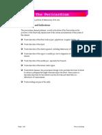05 Pericardium1.pdf