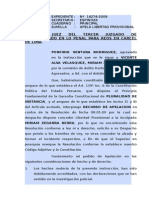 APELA LIBERTAD PROVISIONAL.doc
