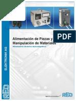Alimentadores vibratorios electromagnéticos.pdf