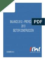 Balance-2012-y-Proyecciones-2013.pdf