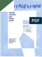 Juan Jose Silva , desarrollo de la comunidad.pdf