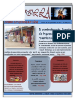 PERIODICO LA VILLA.docx