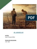 EL ANGELUS.pdf