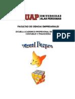 Tutorial FoxPro 9_.docx