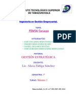 FEMSA CERVEZA JOSE EDUARDO.docx