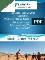 Educação Física 2º 2014.pptx