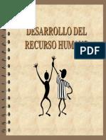 Desarrollo del recurso humano.pdf