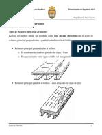 9_Losas_de_concreto.pdf