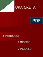 CULTURA_CRETA.ppt