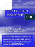 Clase 01 SCM CHIMBOTE.ppt