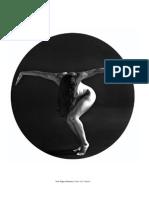 semblanza.pdf