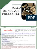 214339984-19553032-Desarrollo-de-Nuevos-Productos.pdf