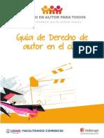 derecho de autor  cine.pdf