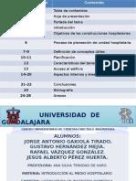 28309342-Numero-de-Diapositivas-1-2-3-4.pptx