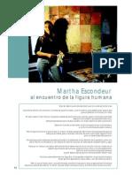 el ecuentro de la figura humana.pdf