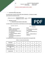 calculos absorcion.docx