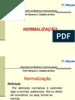 Aula 4_Normalização.pdf