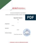 Unidad 10 COSTO TOTALES SOBRE LA INCIDENCIA DEL PRODUCTO.doc