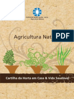 manual_hortaemcasa.pdf
