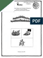 normativa prácticas 2003.pdf