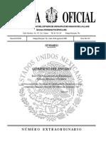 gac2008267 ZCVBMA.pdf
