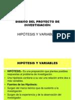 Hipótesis y Variables 1.ppt