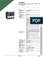 LV430630.pdf
