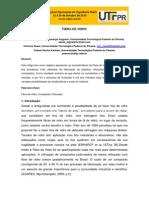 fibra de vidro.pdf