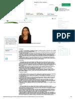 Nutrição e Câncer de Mama.pdf