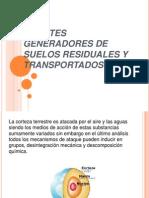 2. AGENTES GENERADORES DE SUELOS RESIDUALES.pptx